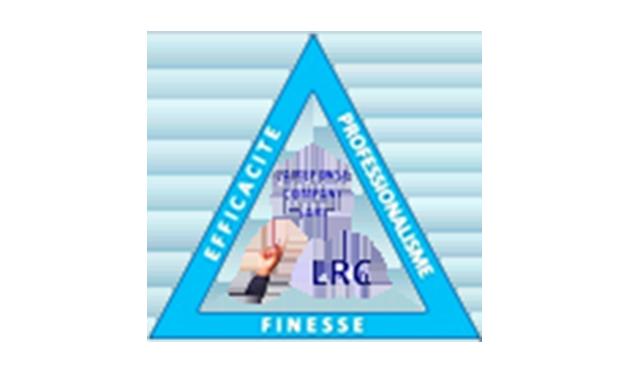 LRC Consulting SARL